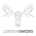 LondonSvenskar